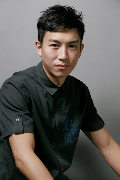 ivan wong Ivan wong - negotiator - simon realty - property agent in malaysia view details and all available listings.